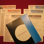 Fact Sheets--Client: Serenic Software, Inc.